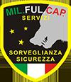 Mil Ful Cap
